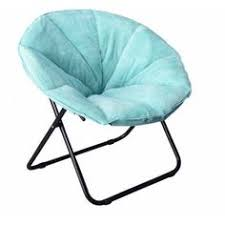 Re Bungee Chair Walmart by Bungee Cord Circle Chair Comfiest Chair Ever Tried It At