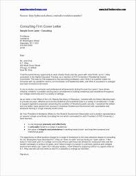Standard Terms And Conditions Template Free 44 Awesome Service Resume Cover
