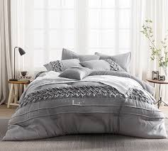 Tempo King forter Oversized King XL Bedding