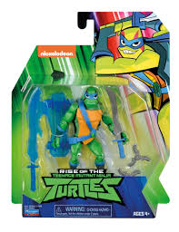 Teenage Mutant Ninja Turtles Basic Figure Assorted New - 685 Nikko 9046 Rc Teenage Mutant Ninja Turtle Vaporoozer Electronic Hot Wheels Monster Jam Turtles Racing Champions Street Diecast 164 Scale Teenage Mutant Ninja Turtles 2 Dump Truck Party Wagon Revealed Translite For Translites Cabinet Amazoncom Power Kawasaki Kfx Bck86 Flickr Tmnt Model Kit Amt