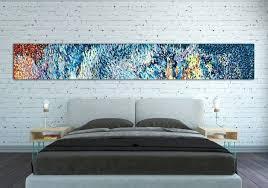 leinwandbilder 60 wunderschöne ideen für wanddeko