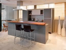 comment concevoir sa cuisine comment bien concevoir sa cuisine architectura