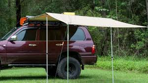 Awning Range // Ridge Ryder - YouTube Bcf Awning Bromame Awning For Tent Drive Van And Floor Protector Shade Oztrail Rv Side Wall Torawsd Extra Privacy Rv Extender Snowys Outdoors Tents Thule Safari Residence Youtube Best Images Collections Hd Gadget Windows Mac Kit 25m Kangaroo City And Bbqs Oztrail Tentworld Gazebo Chasingcadenceco