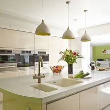 lighting design ideas kitchen pendant lights mini pendants light