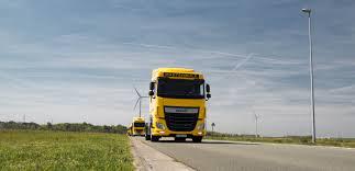 100 20 Trucks We Welcome New Trucks To Our Fleet Masterbulk NV