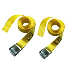 Buy Lashing Straps-2 Pack Tie Down Lashing Straps Cam Buckle To Keep ... Brian Tooley Racing Gen Iiigen Iv Lsx Btr Centrifugal Blower Truck Dash Cameras Australia In Car And Vehicle Cam Newton Suffers Two Lower Back Fractures In Car Crash Nfl Cummins 300 Big Cam Custom Peterbilt Rat Rod Semi Truck Speed Society Amazoncom Brian Tooley Low Lift Truck Cam 48 53 60 Racing Home Facebook Luckiest People Crashes Compilation 2017 Accidents Huge Snow Plows Tons Of Snow Away Taken With 4k Cammp4 Stock Epic Crazy Crashes Archives Road Camwerkz New Van Pte Ltd Pic Models You Barely See Them On Prime Metalearth