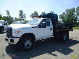 2012 Ford F350 Super Duty XL Regular Cab 4x4 Dump Truck In Oxford ... Ford F550 Dump Trucks In Ohio For Sale Used On Buyllsearch View All Truck Buyers Guide Tires Japanese Mini 4x4 2001 F350 Chip Picture Classy Sweet Redneck 4wd Chevy 44 Short Bed 3500 4x4 Topkick Home 2008 F450 Crew Cab Youtube 2017 Diesel With 12 Ft Steel Dump Box 3 Sinotruk 6wheeler Homan Dump Truck 4 Cubic Quezon Philippines Equipment Equipmenttradercom Family Of Medium Tactical Vehicles Wikipedia