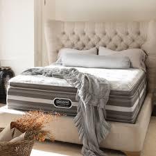 Beddinge Sofa Bed Slipcover Knisa Light Gray by Lincoln Pocket 2016 King Extra Firm Mattress Whitehaven Sensaform