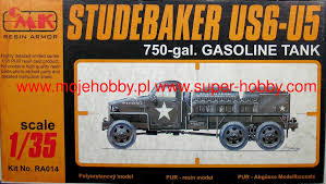 Studebaker -US 6-U5 Gasoline Tank CMK RA014 News Page 15 An Model Trucks Modern American Cventional Truck Day Cab Set Forward Axle Resin Parts Alinum Semi Wheels Truck Aftermarket Cars Car Awesome Dodge Shop Up Date The Mack Cruiseliner 125 Scale Model Made From Amt Kit 1 Ton Forward Control In 124 Allnew Stock Pin By Michael Luzzi On Plastic Pinterest Car Intertional Lonestar Cversion Kit Czech