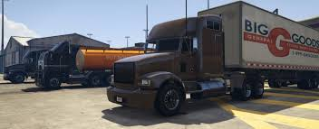 GTAW-Roleplay 1.0 Reveal - Announcement Archive - GTA World Forums ... Trucking Heavy Haul Flatbed And Oversized Loads Pinterest Customer Testimonials Flatbed Trucks Servicestrucks Tobys Marin And Sonoma Hauling Services Accidentally Home Janis Couvreux Peterbilt Metzner Wner Truck At Walmart Jackonville Alabama Reyes Truck Center Commercial Repair 264 Newburyport Eagle Ford Boom Brings Increased Traffic Jarama Official Site Of Fia European Racing Championship A Smokin Good Time 104 Magazine Pin By Ray Leavings On Peter Bilt Trucks