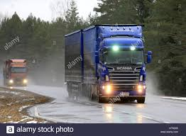 Big Blue Truck In Vehicle Stock Photos & Big Blue Truck In Vehicle ... Building Dreams Truck News A Big Blue Truck In The Vehicle Mirror Stock Photo 80679412 Alamy Photo Image_picture Free Download 568459_lovepikcom Fast Company Last Night At Midnight A Fire Big Blue Head Video Footage Videoblocks Back Of Garbage In City Picture And European With Trailer Vector Image Artwork Jnj Express On Twitter Check Out Mr Murrell 509 And His Intertional Workstar Dump Lorry Parade Buffalo Food Trucks Roaming Hunger Waymo Is Testing Selfdriving Georgia Wired Big Blue Mud Truck Walk Around At Fest Youtube