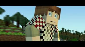 siege on castle steve mine it out a minecraft of will i ams scream and shout