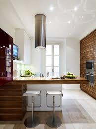 einbauküche mit kochinsel größe maße und abstände richtig