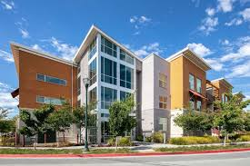 100 Creekside Apartments San Mateo Two Big Multifamily Sales Totaling 186mm Part Of Significant Q4 Closings The Registry