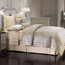 Jennifer Lopez bedding collection Chateau Bedding Collection
