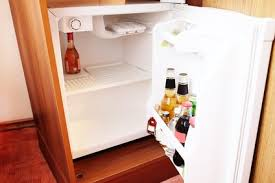 mini kühlschrank test die 40 besten mini kühlschränke 2021