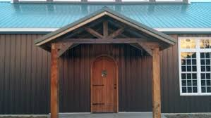 Pole Buildings • Superior Buildings, Horse Barns, Agricultural ... 36x12 With 12x36 Shed Pole Barn Wwwtionalbarncom Type Of Ctructions For Sheds Camp Pinterest Barnshed Technical Question Yesterdays Tractors 382476d1405119293stphotosyourpolebarn100_0468jpg 640480 Home Design Post Frame Building Kits For Great Garages And Tabernacle Nj Precise Buildings Premade Menards Garage 24x36 Premium And Storage Village Beam Barns Gardening Corkins Cstruction Portfolio Page Diy Fallcreekonlineorg