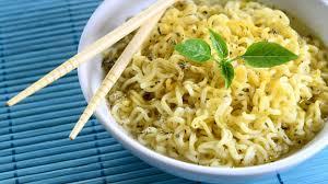 maggi cuisine maggi noodles are safe reveal food authorities nestle india