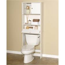 Over The Door Bathroom Organizer Walmart by White Space Saver Bathroom Cabinet With Cabinets Ace Deluxe And