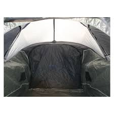 Avalanche Tent Reviews & Napier Outdoors Avalanche Truck Tent