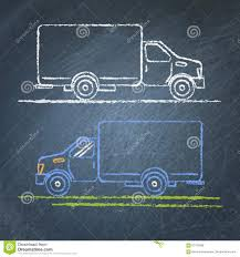 Truck Sketch On Chalkboard Stock Vector. Illustration Of Lorry ... Simon Larsson Sketchwall Volvo Truck Sketch Sketch Delivery Poster Illustrations Creative Market And Suv Sketches Scottdesigner Scifi Sketching No Audio Youtube Spencer Giardini Chevy Gmc Sketches Stock Illustration 717484210 Shutterstock 2 On Behance Truck Pinterest Drawing 28 Collection Of High By Andreas Hohls At Coroflotcom Peugeot Foodtruck Transportation Design Lab