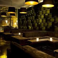 bars clubs in wiesbaden entdecken sie 10 bars clubs in