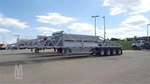 100 Westlie Truck Center 2018 RWAY 5125 For Sale In Dickinson North Dakota MarketBookcotz
