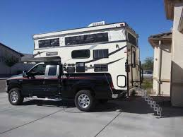 2015 Used Palomino BACKPACK EDITION SS-1251 Truck Camper In Arizona AZ Tucson Az Used Trucks For Sale Less Than 3000 Dollars Autocom Used 2006 Ford F350 Flatbed Truck For Sale In 2305 1984 Intertional 1850 In Phoenix Car Truck Suv Deals Bell Ford About Only A Dealership Mesa 2017 Toyota Tacoma Sale Tempe Serving Az Craigslist Brilliant Scam Ads 2001 F550 Mechanics Trucks 599801 Featured Cars Vehicles Oracle Serving Tuscon F450 595003 And Suvs Sanderson Gndale