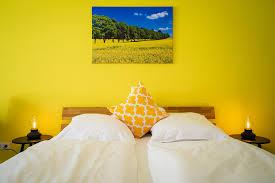 ferienhaus ferienwohnung grömitz mit terrasse oder