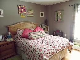 Collection In Teen Bedroom Decor On Interior Inspiration With Diy Room