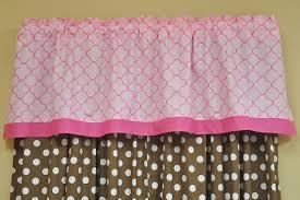 Bacati Crib Bedding by Damask Baby Bedding Bacati Damask Bacati A2zchild