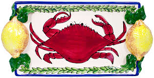 party ideas by mardi gras outlet it s crab boil time