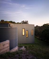 100 Venus Bay Houses For Sale 8 Modern Shipping Container Homes That Will Blow Your Mind