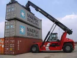 Kalmar Reach Stacker   Containership   Pinterest   Kalmar 2008 Shunter Kalmar Camions Dubois Introduces Its Latest Forklift To The North American Market Heavy Trucks 1852 Ton Capacity Pdf Gains Important Orders From Dp World For Terminal Tractors 2012 Single Axle Shunt Truck 2047 Little League Equipment Boosts As Major Ethiopian Terminals Expand Find A Distributor Blog Receives Order 18 Forklift Ecf 809 Triplex Electric Price 74484 Image Gallery Ottawa Dcd 455 Diesel Forklifts 7645 Year Of Trucks Windsor Materials Handling Drf 45070s5x Cstruction 89950 Bas