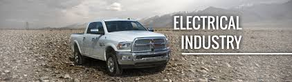 Electrical Industry   Best Trucks For Best Prices On Your Job Site ... Live Really Cheap In A Pickup Truck Camper Financial Cris Enterprise Car Sales Used Cars Trucks Suvs Dealers Ford Truck And Suv Financelease Options Official Site Of 2012 Dodge Ram 1500 Cadian Rental Camper 4x4 Gonorth Destin Jeep Rentals Paddle Board Rent A Pickup Amazing Wallpapers Chevrolet Silverado Ltz 12 Ton Brooklyn Hire Iceland Js Midway