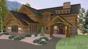 Punch Home Landscape Design Studio Free Download - YouTube 329k Tudor City Studio Packs A Punch With Charming Prewar Details Bedroom Walls That Pack Punch 16 Best Online Kitchen Design Software Options Free Paid Home Studio Pro Axmseducationcom Alluring Cks Design Durham Nc Us 27705 Youll Be Able To See And Designer App Interior House Plan Download Amazing And In Sun Porch Ideas Decoration Images Stefanny Blogs Home Landscape For Mac Free Martinkeeisme 100 Lichterloh