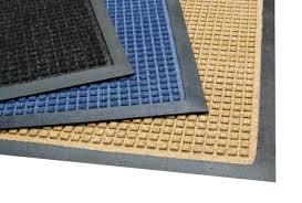 Waterhog Commercial Floor Mats waterhog classic mats