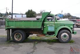 Rare Truck Short 1952 REO F22 3 Yard Garwood Dump 1948 Reo Speed Wagon Pickup Truck Chevy V8 Powered Youtube Speedy Delivery 1929 Fd Master Reo M35 6x6 Us Military Truck Sound 1927 Boyer Fire Hyman Ltd Classic Cars Curbside 1952 F22 I Can Dig It Rare Short 3 Yard Garwood Dump Our Collection Re Olds Transportation Museum Vintage Truck Speedwagon 1947 1946 1500 Pclick Diamond Trucks Rays Photos Worlds Toughest 1925 For Sale Classiccarscom Cc1095841 8x4 Tilt Tray