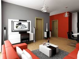 Narrow Living Room Layout With Fireplace by Living Room Layout Ideas Tv Hgtv Furniture Living Room With