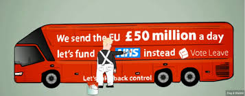 Your Cut-out-and-keep List Of Top 19 Brexiteer Promises - Fillness Walkthrough Part 1 Levels 21 Cool Math Games Youtube Truck Loader 4 Level 19 Amazoncom Fisca Rc Remote Control Wheeled Front Www Coolmath Com Coffee Drinker Bruder Dump Free Download Game Marbles Factory Your Coutandkeep List Of Top Brexiteer Promises Best Image Kusaboshicom Little Wonder An Electric Drive System For The Worlds Largest Truck Check Out This Car Or Van Wrap From 99designs Community