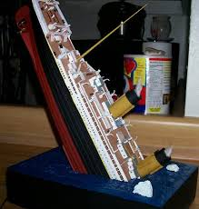 Lego Ship Sinking 3 by 16 Lego Ship Sinking 3 Navi Di Lego Che Affondano Youtube U