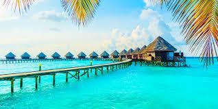 die schönsten wasserbungalows der malediven unsere top auswahl