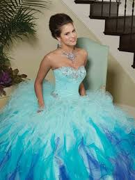 vizcaya dresses 2012 prom dresses 20vizcaya quinceanera dresses