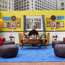 Costco Kidkraft Modern Dollhouse Wwwtopsimagescom