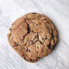 Fresh Baked Chocolate Chip Cookies By The Dozen The Fig Cooking School