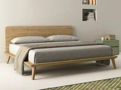 dondra bed 1299 cad cb2 recycled teak and mango wood ideas for