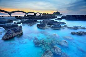 10 Best Places To Travel In Asia According Lonely Planet