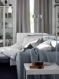 helles wohnzimmer mit bildergalerien vitrinen ikea schweiz