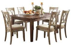 Ortanique Dining Room Table by The Ortanique Dining Table From Ashley Furniture Homestore Afhs