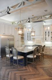 Move Over Subway Tile The Old World Material Making A Comeback by 1287 Best Kitchen Contemporary Lighting Images On Pinterest
